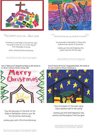 christmas-cards-for-sale