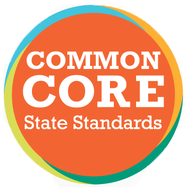 common core standards writing high school Setting high standards locally elected school boards adopt academic standards in each subject area a state writing committee is formed to work on.