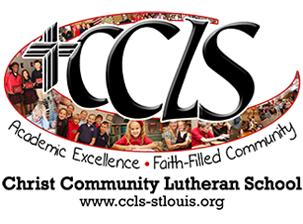Christ Community Lutheran