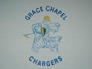 Grace Chapel Lutheran