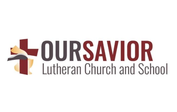 Our Savior Lutheran