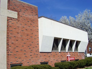 Our Redeemer Lutheran