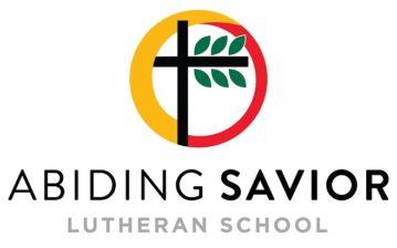 Abiding Savior Lutheran