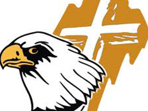 Atonement Lutheran