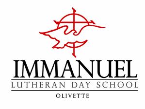Immanuel Lutheran – Olivette