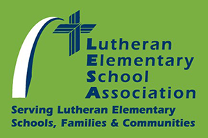 Lutheran Elementary School Association