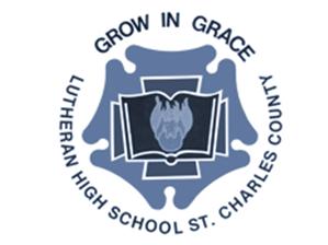 Lutheran High School – St. Charles