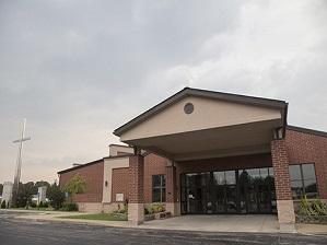 Faith Early Childhood Center