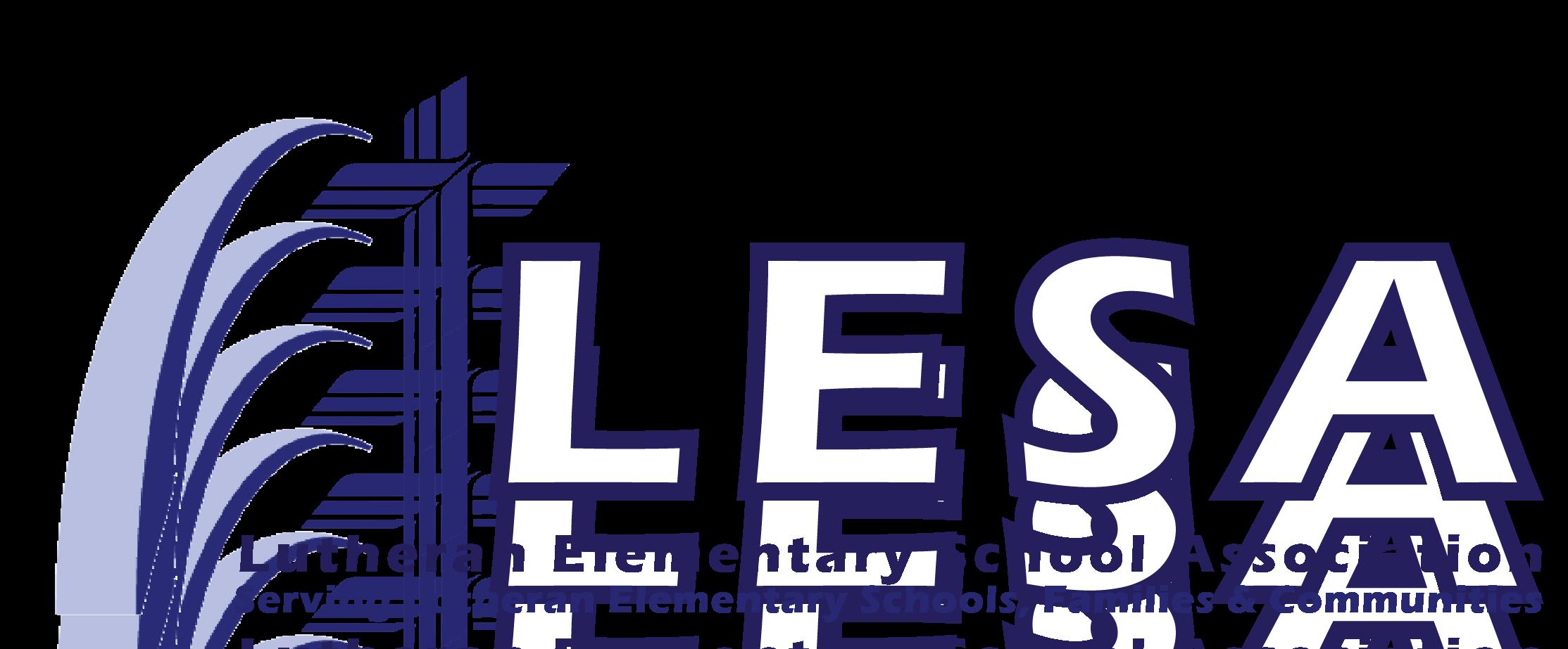 Lutheran Elementary School Association