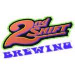 2nd Shift-01
