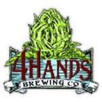 4 Hands-01
