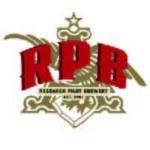 AB RPB-01