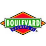 Boulevard-01