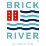 Brick River-01