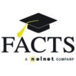 Facts-01