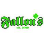 Fallons-01