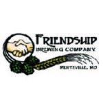 Friendship-01