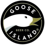 Goose Island-01