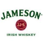 Jameson-01