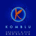 Komblu-01