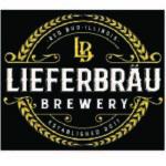 Lieferbrau-01