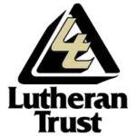 Lutheran Trust-01