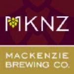 Mackenzie-01