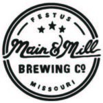 Main Mill-01