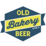 Old Bakery-01