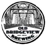 Old Bridgeview-01
