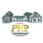 PRP-01