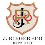 Rieger-01