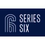 Series Six-01