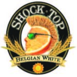 Shocktop-01