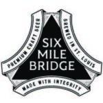 Six Mile-01