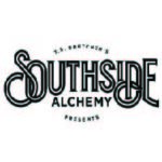 Southside-01