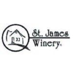 St James-01