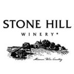 Stone Hill-01