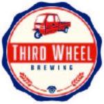 Third Wheel-01