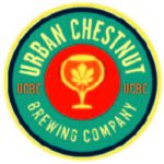 Urban Chestnut-01