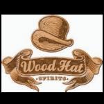 Wood Hat-01